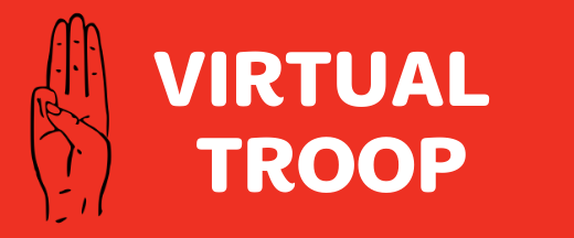 Virtual Troop