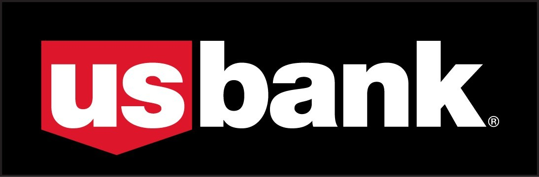 USBank Red+White_RGB