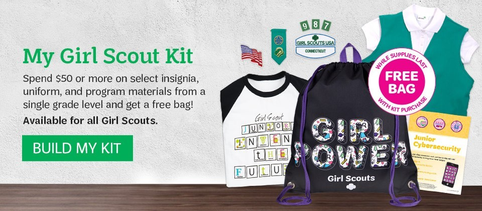 960x420-Girl-Scout-Kit-Homepage-Hero-Large-060319